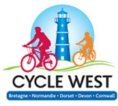 Cycle-west-logo-FR